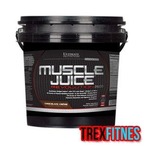 http://trexfitnes.com/ultimate-nutrition-muscle-juice-revolution.html ...karbohidrat lepas berkala berguna untuk mendorong tenaga selama beberapa jam kedepan...