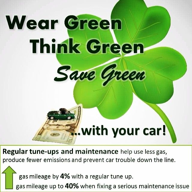 191 Best Automotive Car Care Tips Images On Pinterest Vehicles