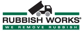 Rubbish Works - Junk Removal & Garbage Pickup