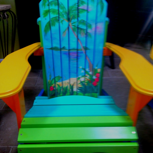 350 Best Adirondack Chair Images On Pinterest Adirondack