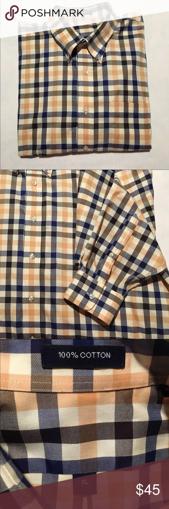 25 best ideas about men 39 s plaid shirts on pinterest men for Nice mens button up shirts