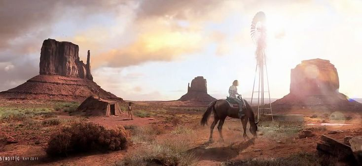 Navajo Hut | Beyond: Two Souls: Souls Concept, Concept Art, Soulscomputer Graphics, Video Games, Art 37, Videogames, Souls Art, Beyond Two Souls