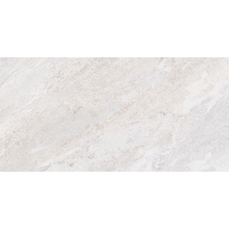 Slitstark klinkerplatta i granitkeramiksom finns i färgerna vit, grå, mörkgrå och i storlekarna 15x15 och 30x60cm. Fungerar perfekt privata- samt offentl