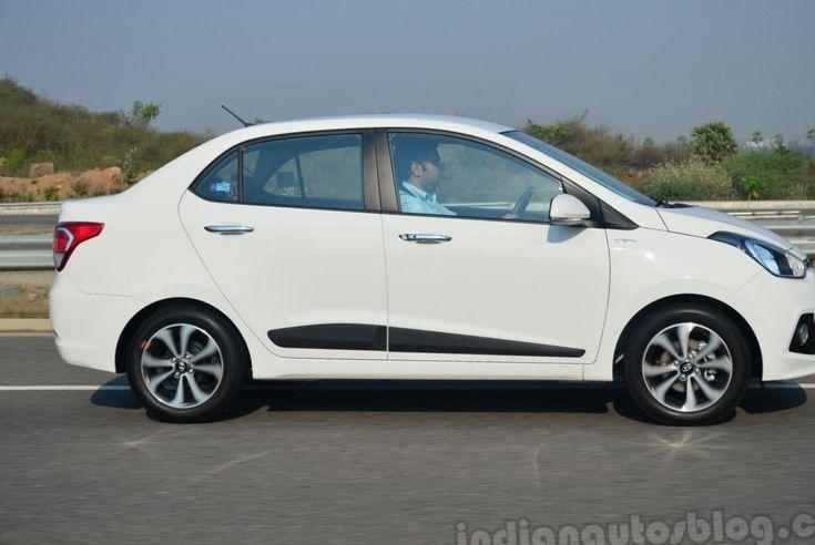 Xcent Hyundai lease - http://autotras.com