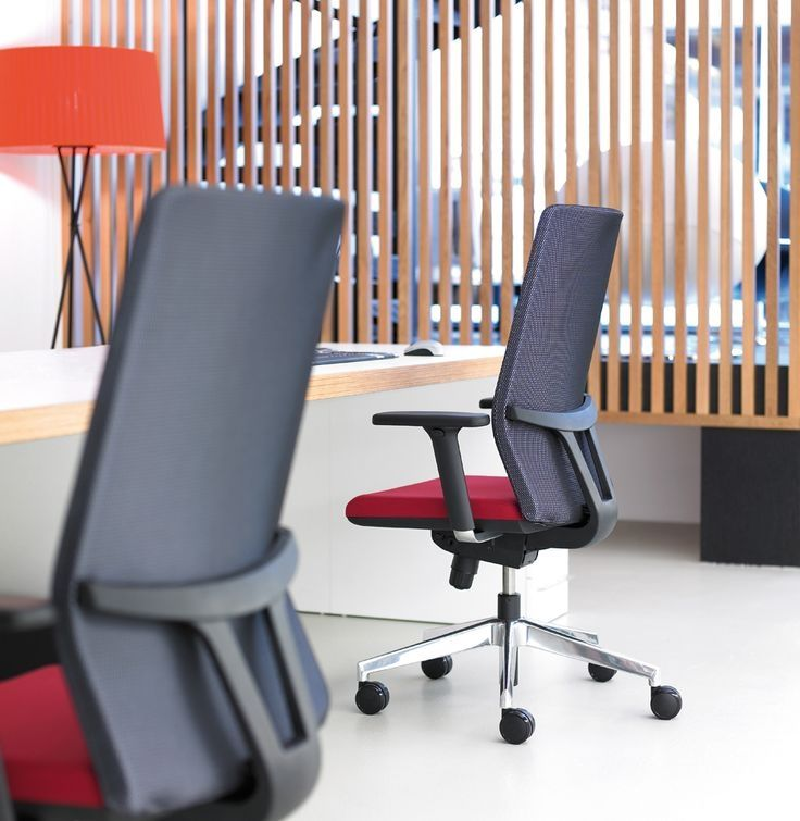 24 Inspirational Plus Size Office Chairs Chair Office Chair