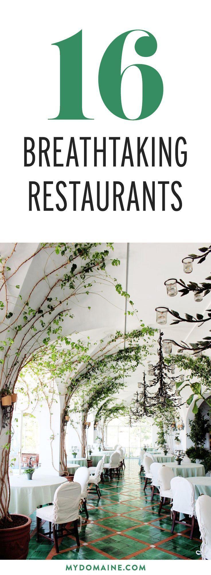 Fantastisch Essen Menüvorlagen Frei Zeitgenössisch - Entry Level ...