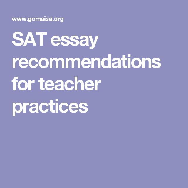 what type of essay questions are on the sat A collection of the sat essay prompts or questions from march 2005 till the most recent sat released by college board, sat tips sat essay questions materials on this page relate to the sat before march 2016 for updated sat materials, please see.