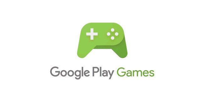 Google Play Games ya permite grabar partidas de videojuegos en Android - Escape Digital http://miescapedigital.com/google-play-games-ya-permite-grabar-partidas-de-videojuegos-en-android/