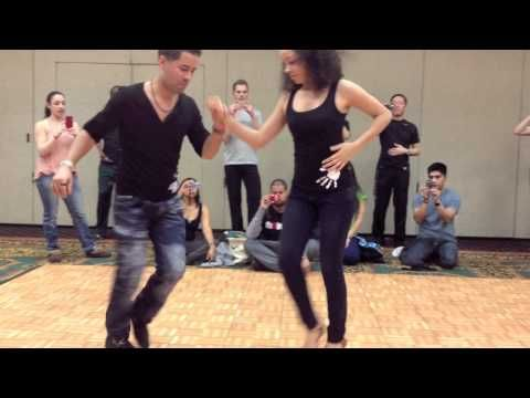 Bachata Dance - would love to learn this.... super sexy... love #merengue #Cumbia #salsa
