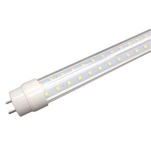 Led Lights Fluorescent Tubes