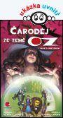 Čaroděj ze země Oz — Baum L Frank | Knihy GRADA.SK