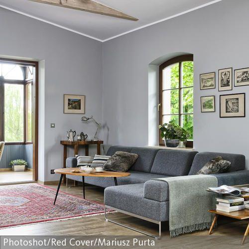Die besten 25 wohnzimmer orientalisch ideen auf pinterest for Sofa orientalisch