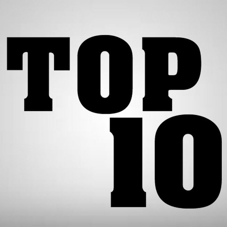Top Ten Music Submissions Of 2016| Music Leaks| @trackstarz - http://trackstarz.com/top-ten-music-submissions-2016-music-leaks-trackstarz/