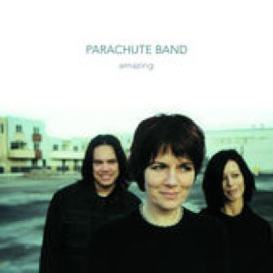 Listen to All the Earth by Parachute Band on @AppleMusic.