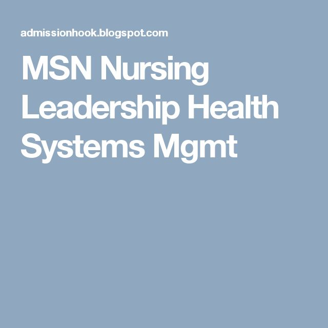 30 best FNP Statement images on Pinterest Family nurse - goal statement
