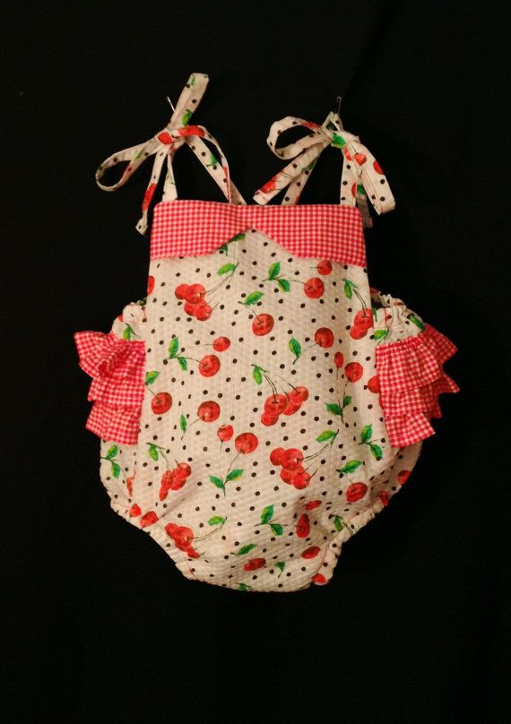 Hey, I found this really awesome Etsy listing at http://www.etsy.com/listing/152043274/baby-girl-clothes-baby-romper-baby-girl