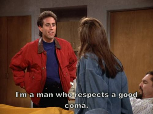 Seinfeld Quotes Classy 355 Best Seinfeld Images On Pinterest  Jerry Seinfeld Seinfeld