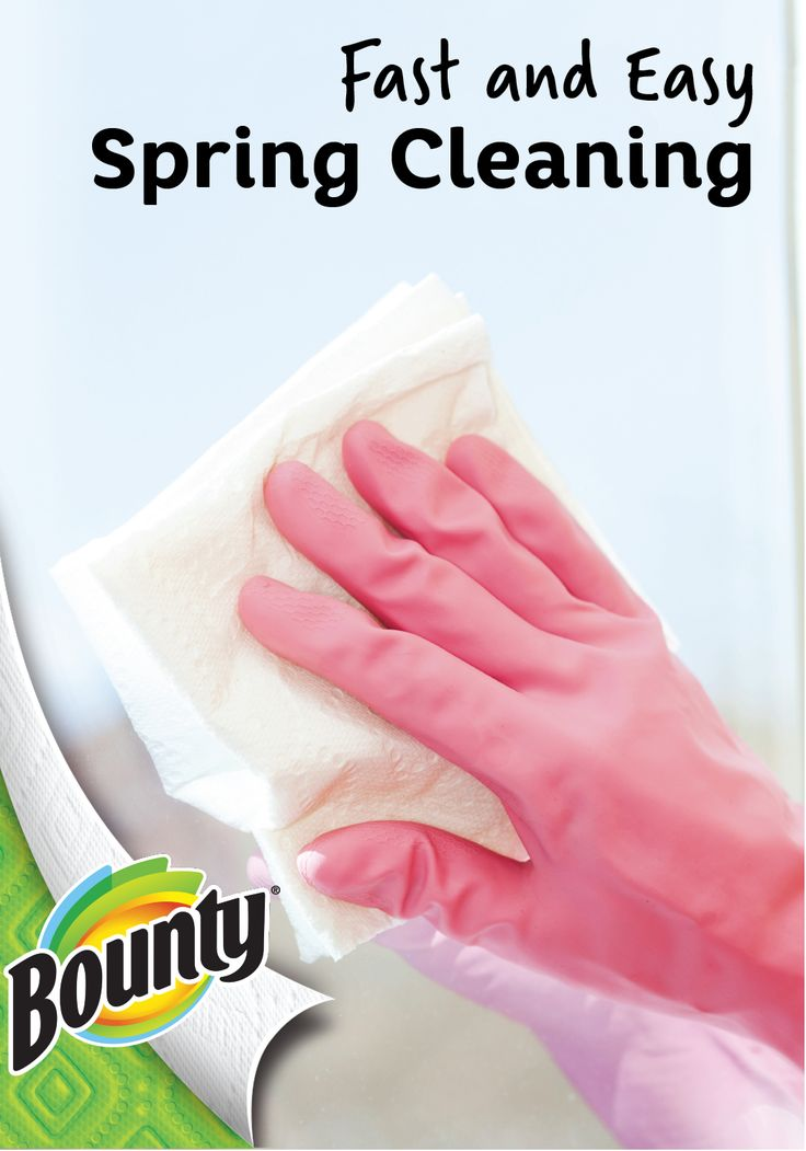 17 best images about spring cleaning on pinterest | cleanses