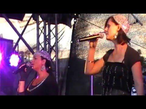 ABBA Show - I Do, I Do, I Do, I Do, I Do - live - http://www.justsong.eu/abba-show-i-do-i-do-i-do-i-do-i-do-live/