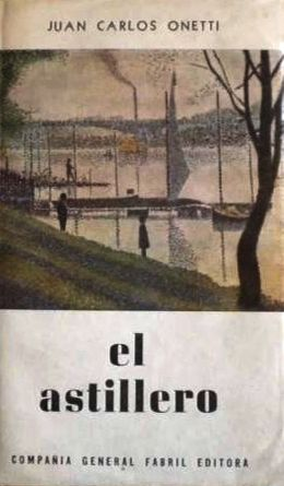 Libros de Juan Carlos Onetti: primeras ediciones y ejemplares de segunda mano