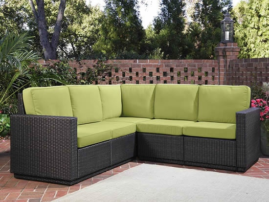 Garden furniture Outdoor, Home styles, Modern patio