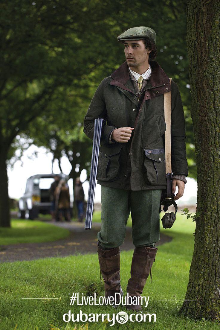 Mens Outdoor Clothing Fashion  Uk