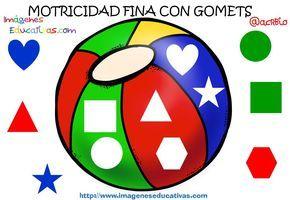 Motricidad-con-gomets-4.jpg (1040×720)