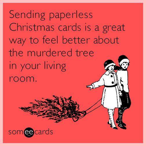 Christmas season ecards free christmas season cards funny christmas season ecards free m4hsunfo