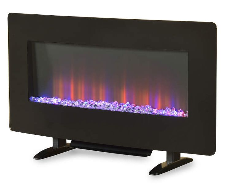 Best 25+ Big Lots Electric Fireplace Ideas On Pinterest