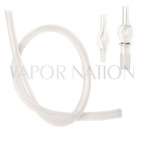 vaporfection vivape desktop vaporizer accessories