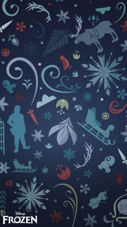 Disney Frozen: Gifts &amp- Merchandise | Frozen, Elsa and Songs