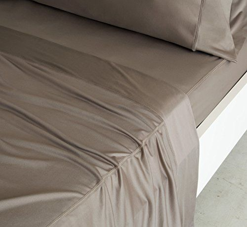 Sheex Luxury Copper Sheet Set With 2 Pillowcases Ultra Soft Breathable Pro Ionic Copper Fabric For A Cool Dry And Co In 2020 Copper Sheets Sheet Sets Pillow Cases