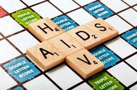Informasi pengertian hiv aids