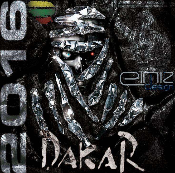 dakar_logo_lt_eimiz_by_eimiz-d9mlw8n.jpg (900×888)