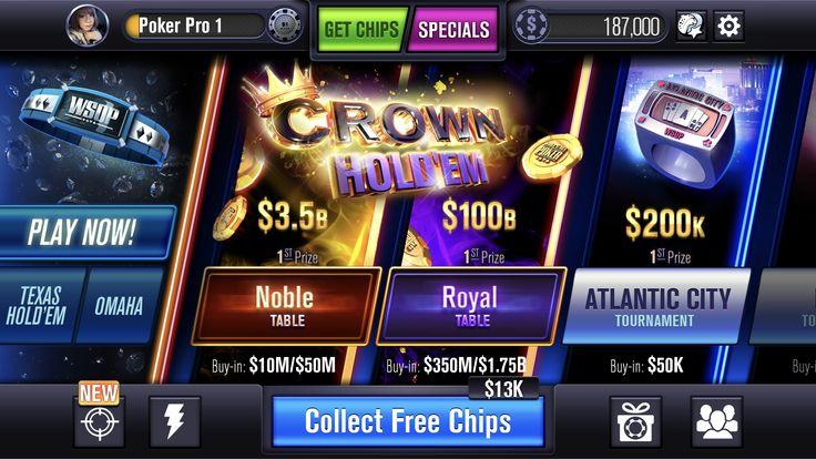 Pokerstars no deposit
