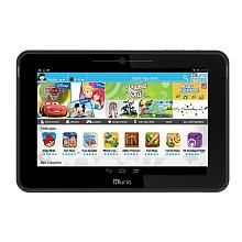 Kurio 10s Android 4.2 10: 10S Android, Kids Tablet, 7S Kids, Families Tablet, Android 4 2, 7S Tablet, Kurio 10S, 8Gb Memories, Android App