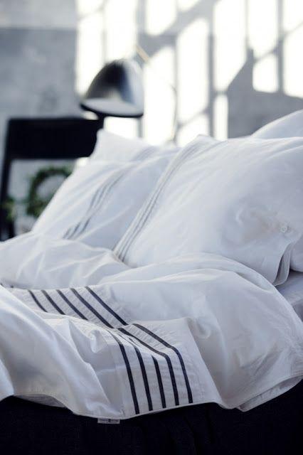 carpe diem sängkläder - Sök på Google