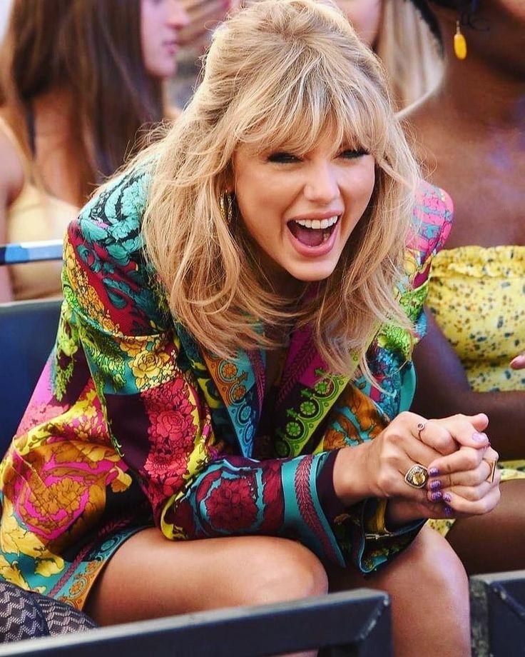 「Taylor Swift」おしゃれまとめの人気アイデア|Pinterest|Anana【2020】 テイラー