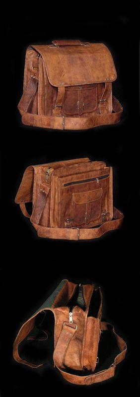 Propuesta mochila Leo: checar con vestuario