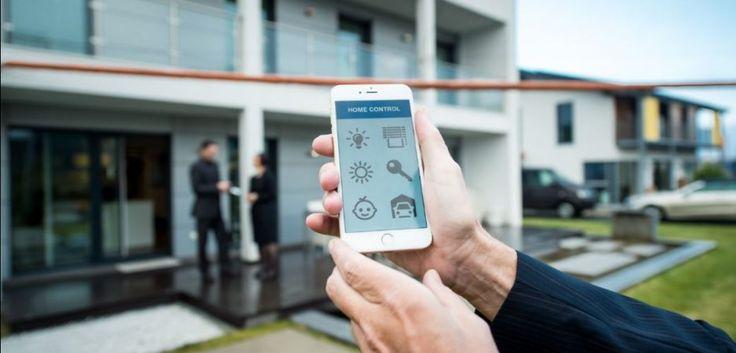TÜV Rheinland cria novo centro global de competências em privacidade na internet das coisas