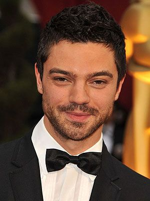 the devils double dominic cooper id write for wish