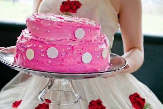 How Do I Convert a Cake Recipe to Make Cupcakes Instead? — Good Questions