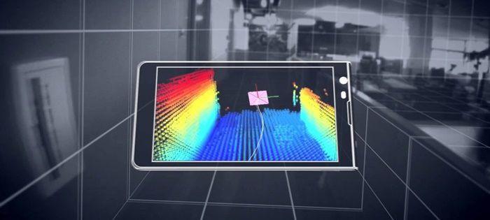 Lenovo ve Google ortaklığı ile satışa sunulması planlanan Project Tango isimli akıllı cep telefonu, önümüzdeki yaz aylarında alıcıları ile buluşacak. Geçen yılın ortalarına doğru Google tarafından duyurulmuş olan ve yeni yılın üçüncü çeyreği itibarıyla satışa sunulacağı söylenen yeni nesil akıllı cep telefonu için işler istendiği şekilde gitmemişti. Projenin bitirilme sürecinde bazı aksaklıklar yaşanmış ve 2016 …