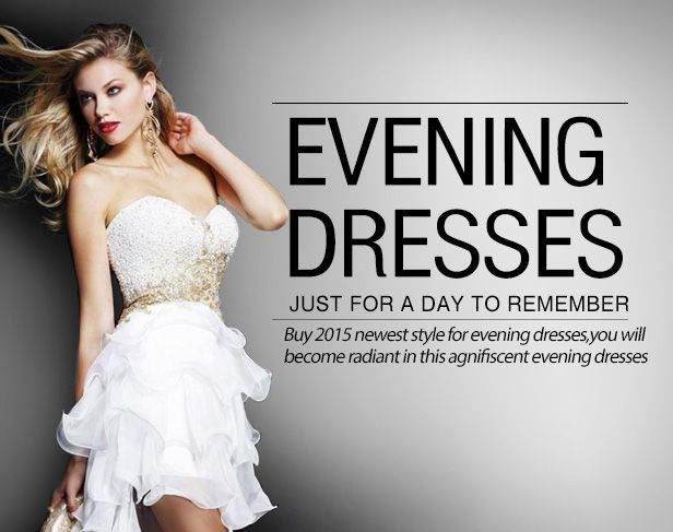 remarkable Evening Dresses, Formal & Prom Dresses Australia - MissyDresses by missydressesau in Retroterest. Read more: http://retroterest.com/pin/evening-dresses-formal-prom-dresses-australia-missydresses/