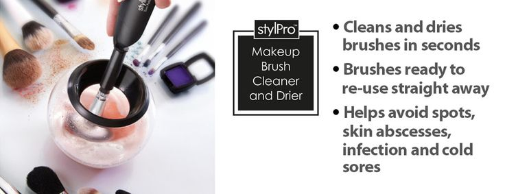 Pluck N File Genius Beauty Invention  >> 129 Best Made Up Tools Images On Pinterest Applying Makeup Beauty
