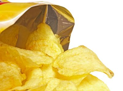 How Science Perfected Addictive Junk Food | Institute for Integrative Nutrition