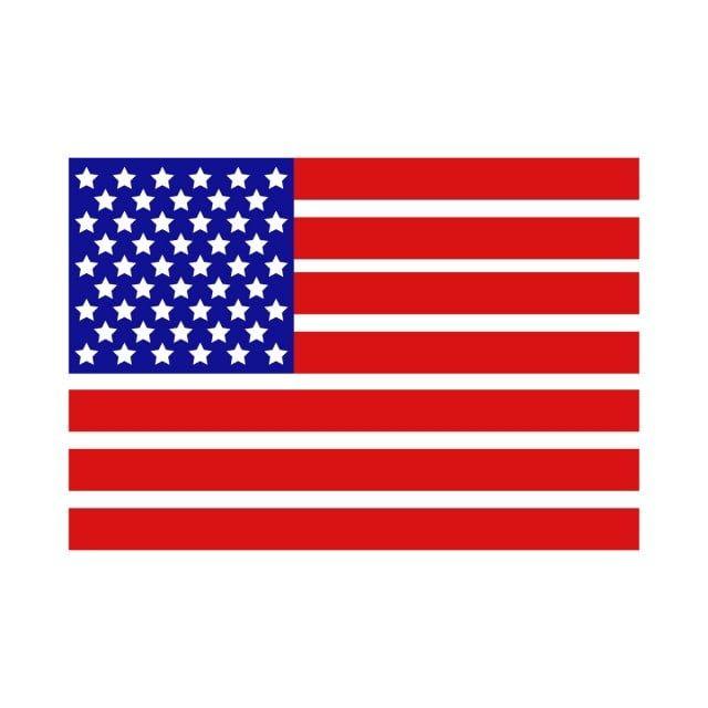 Bandera De Los Estados Unidos American Banner Emblema Png Y Vector Para Descargar Gratis Pngtree Bandera De Estados Unidos Bandera Imagenes De Banderas
