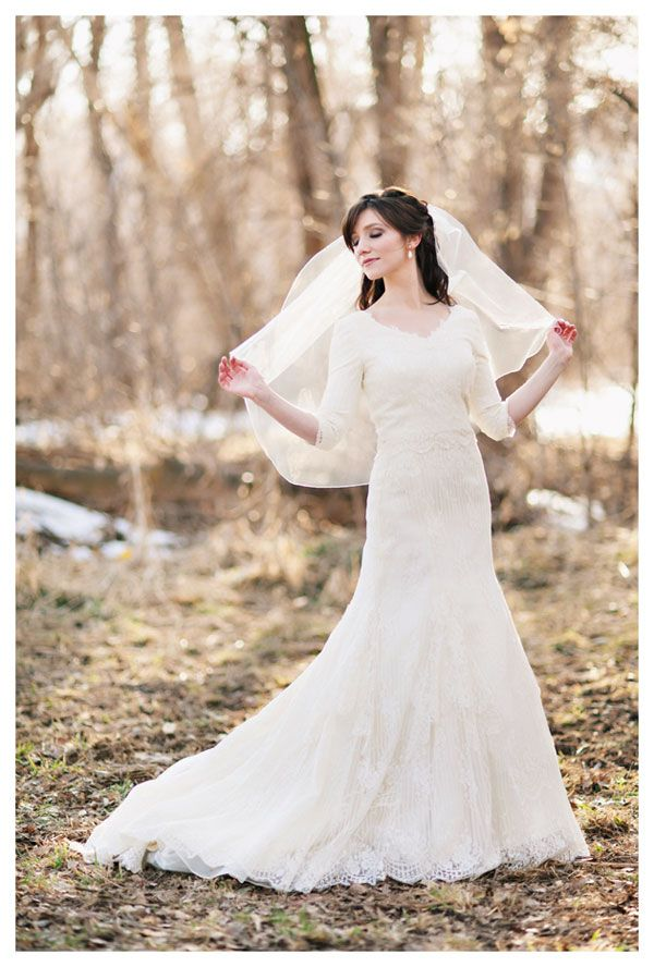 20 Best Country Chic Wedding Dresses Rustic Western In 2018 Ideas Pinterest Dresseodest