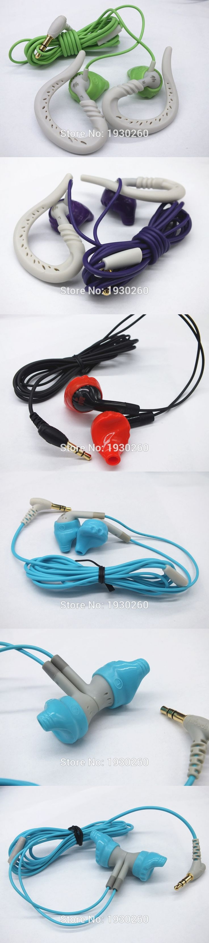 87 best Portable Audio & Video images on Pinterest | Alibaba group ...