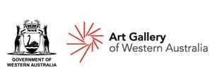 The Art Gallery of Western Australia Website